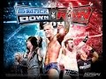 HOW TO DOWNLOAD WWE 2011 FOR PC + MORE GAMES