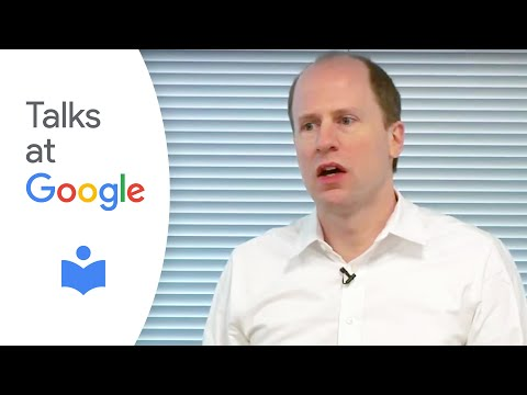 "Nick Bostrom: ""Superintelligence"" 