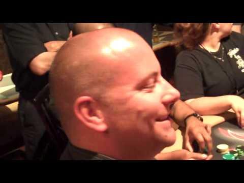 Dave Busch Fondly Recalls Pocket 10s