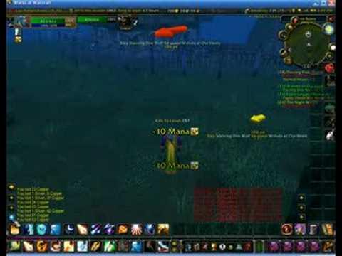 Wow Chatbox Bug! Need Help!!