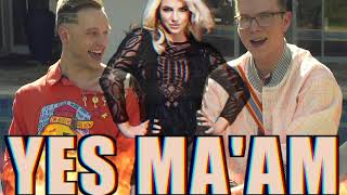 """LAGANJA ESTRANJA 