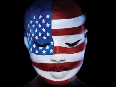 super popular 34894 3202d The Israelites  Independence Day! Are Blacks, Hispanics and Native  Americans really FREE In America  - YouTube