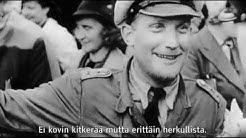 Tanskalainen Maajussi vs. Sukellusvenedokumentti