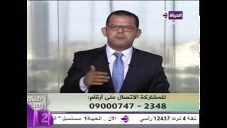 فيديو.. عالم أزهري يكشف عن معيار الرجولة الذي حدده النبي