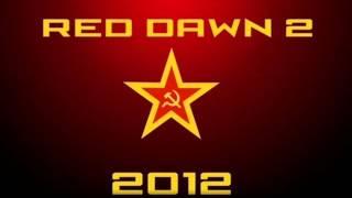 Red Dawn 2 Teaser Trailer (2012)