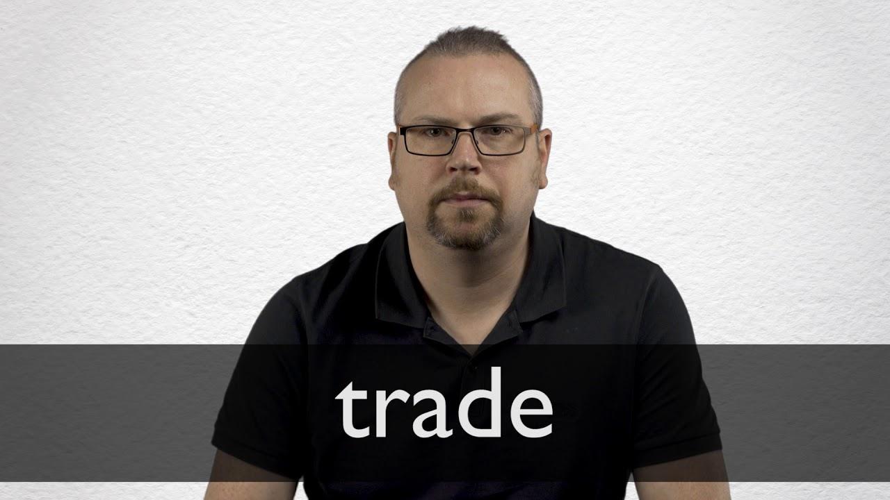 trading in italiano che significa negoziazione di lezioni online
