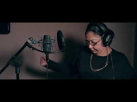 DJ Hitman feat ZAHOUANIA & YOUBIG - Hbibi (Clip Officiel)