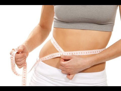 side effects of super slim diet pills