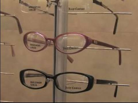 how-to-pick-women's-eyeglasses-:-juicy-couture:-popular-women's-eyeglasses