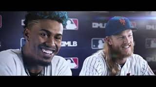 MLB | Let the Kids Play 2.0