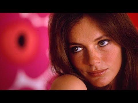 Jacqueline Bisset - Top 22 Highest Rated Movies