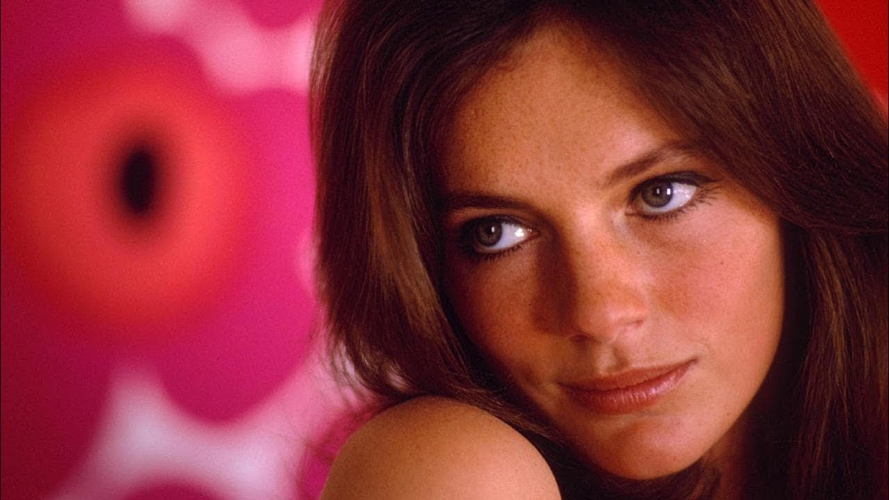 Jacqueline Bisset nudes (36 foto and video), Topless, Cleavage, Selfie, in bikini 2015
