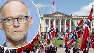 Därför är Norge bättre än Sverige i pandemin •