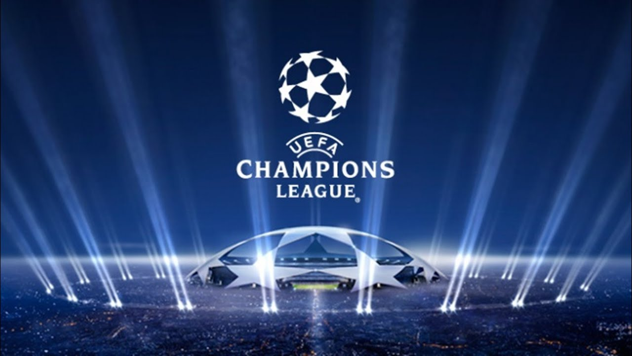 Image result for Liga Champions
