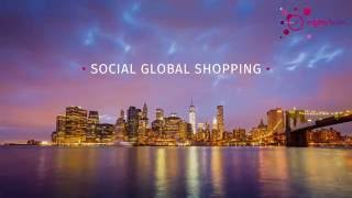Mighty Buyer The Social Shopping Community ENG