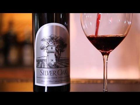Silver Oak Winery CEO: Reaching Under-40 Wine Drinkers