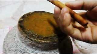 cara menghilangkan parut jerawat & melicinkan kulit