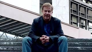 """Lars Reichow: """"Politik ist immer das Machbare"""" I"""