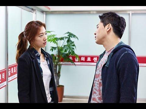 161025 Park Shin Hye Jo Jung Suk