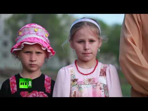 Thumbnail: Children Of The Schism (RT Documentary)