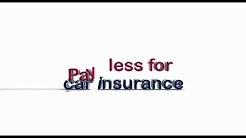 Cheaper Car Insurance from FinTel NZ