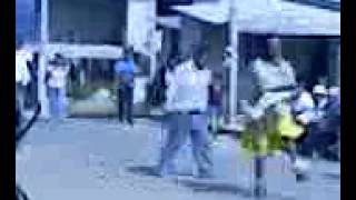el palmar chichiquila puebla 2 de mayo de 2012