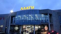 Алати - строительный магазин в Болгарии !