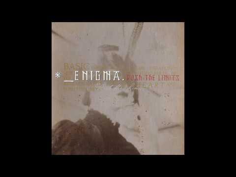 ♪ Enigma - Push The Limits | Singles #12/21 mp3