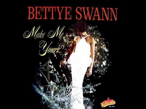 Bettye Swann - Don't Wait Too Long