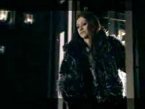 t-SHORT - Prin ploaie 2000
