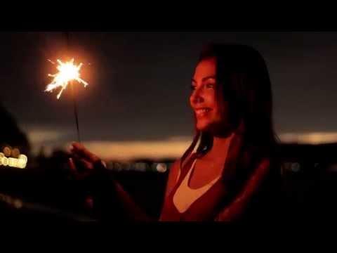 EOS Movie - Canon EOS Rebel T6i DSLR