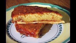 Юлия Высоцкая — Бейкуэлльский пирог