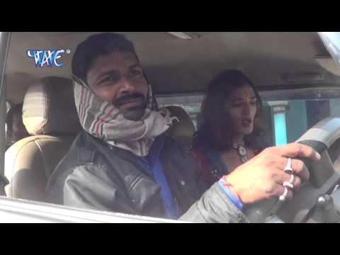"ऐ ड्राइवर राजा - Holi Me Dalab Matiya Tel   Naresh Lal Yadav ""Vyas""  Bhojpuri Holi Song 2015"