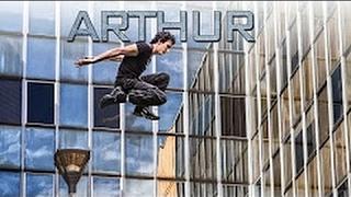 ★☭ Süper Ötesi Türkçe Düblaj Aksion-Aksiyon Film 2016 FULL HD izle ★☭