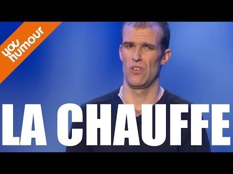 TOPICK, La chauffe
