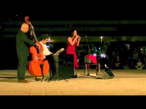 Cagliari Festa della musica (quinta parte)