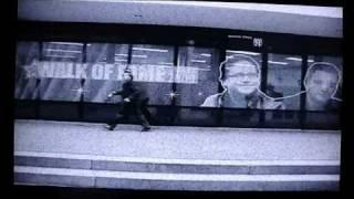Veul Gere TV - seizoen 3 - afl. 1 - Opper & Adjudant 2009/2010