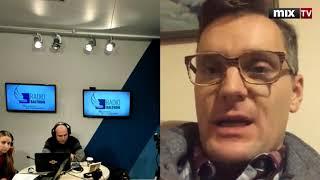 Якуб Корейба: мне не платят за участие в российских ток-шоу
