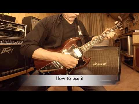 Eric Clapton style (1968) classic blues Licks lesson | Guitar lesson | Tutorial Walter Apa