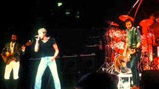 The Who-25-How Can Do It Alone-12-8-1979-Chicago