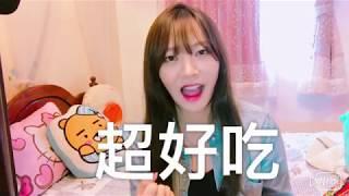 原來韓國人都這樣吃?!辛拉麵的四種超酷吃法!!!