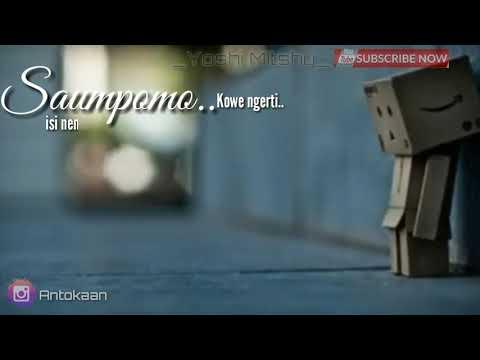 Download Lagu Ambyar Nella Karisma Story Wa Mp3
