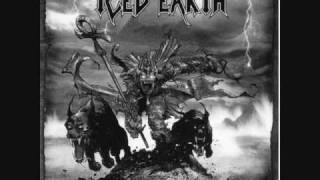 Consequences Iced Earth