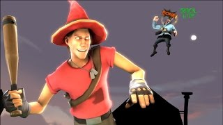 Video The Cleaver Combo! Hightower Home Runs, Airshots Only Curse download MP3, 3GP, MP4, WEBM, AVI, FLV Maret 2018