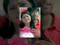 Bhalobasar Balidan  – Superhit Bengali Movie – Sabyasachi Mishra | Pupinder Singh | Mihir Das