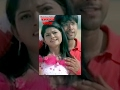 Bhalobasar Balidan HD – Superhit Bengali Movie – Sabyasachi Mishra Pupinder Singh Mihir Das