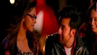 Subhanallah (Full Song) - Yeh Jaawani Hai Dewaani (2013) *HD* 1080p *BluRay* Music Videos