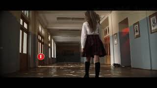 Алиса Кожикина — Я не игрушка (Караоке HD Клип)