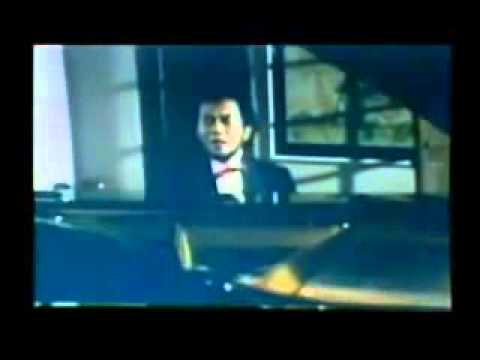 Terkesima 2   Rhoma Irama ft Riza Umami   Soneta   YouTube