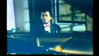 Terkesima 2   Rhoma Irama ft Riza Umami   Soneta   YouTube